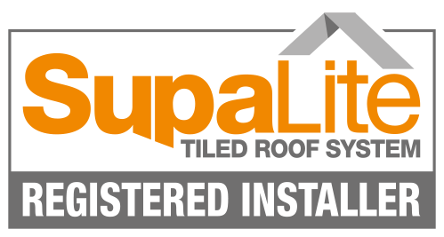 SupaLite Registered Installer